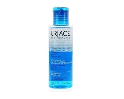0018863_uriage-struccante-occhi-waterproof-100ml_600