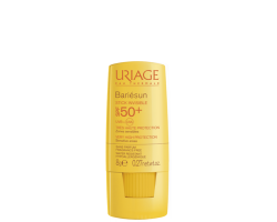 product_main_uriage-solaires-bariesun-stick-invisible-spf50